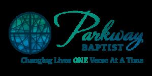 Parkway Baptist