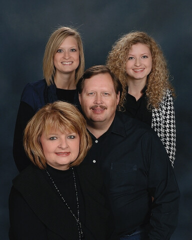 Jeffers Family Web Pic
