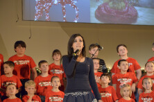 Kids_Choir_Pic_2