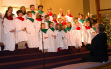 Kids'_Choir_Pic_4 - Kids's_Choir_Pic_4