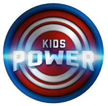 KidsPower-Logo-transparent