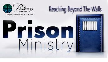 Prison Ministry_Pic