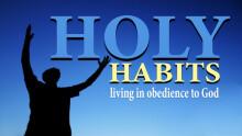 HABIT 2: Gratitude