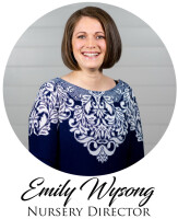 Profile image of Emily  Wysong