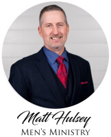 Profile image of Matthew Hulsey
