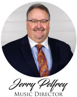 Profile image of Jerry  Pelfrey