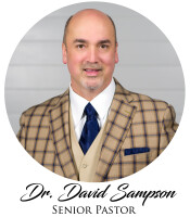 Profile image of Dr. David   Sampson